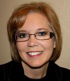 10-Susan-Boehrer