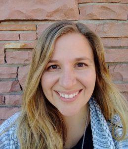 Brittany Rastsmith